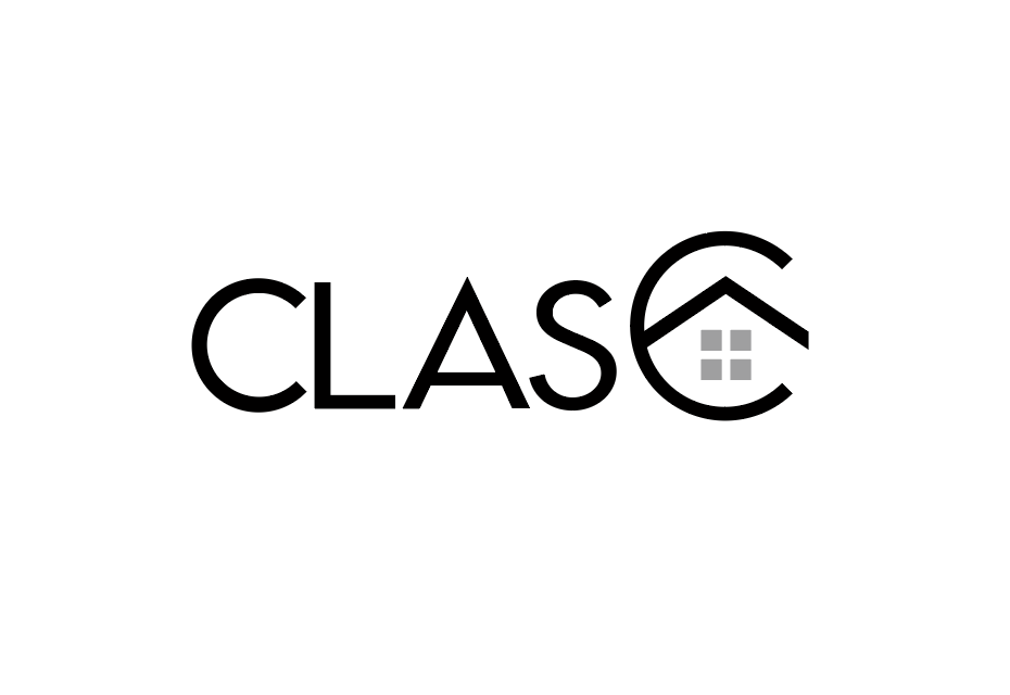 株式会社クラス/オフィス家具サブスク